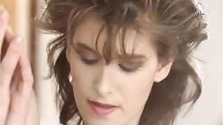 Feuchte Traumen (1989) classic
