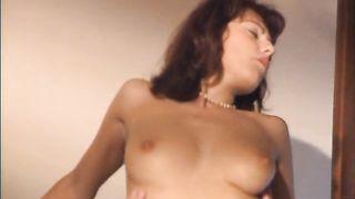 La Seduzione (1994)