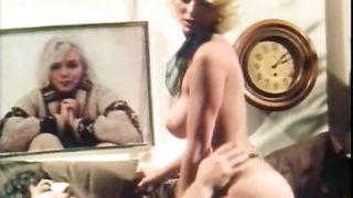 Texas Taboo (1985) Seka Juliet Anderson