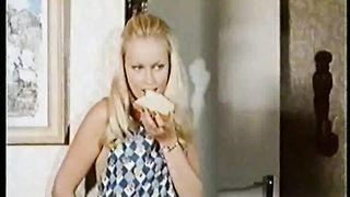 Breakfast Sex (1975) vintage