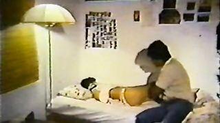 Comando Explícito (1986) Brazil vintage classic retro porn