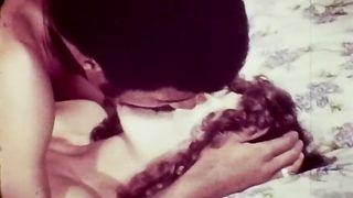 Embrace 4 (1970s)