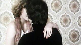 4 Schwaenze im Dreivierteltakt.Love Video
