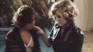 Trio Genital.Love Film.624 (1976)