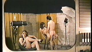 Color TV (Private Film)