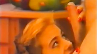 Teeny Exzesse 12 - Anal Groupies... Stramme Rosetten, Heiss Entjungfert (1991)