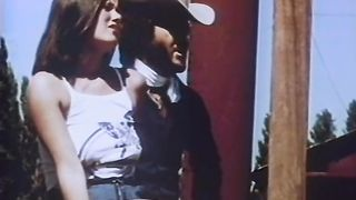 Pony Girls (1981) Katrina Lee, VCX classic