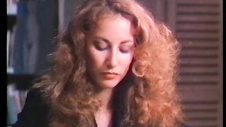 Beauty (1982) Shaun Costello as Warren Evans, Lesser Productions, Robert Lynn Productions, VCA classic retro vintage