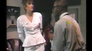 Butt's Up, Doc 3 (1992) classic