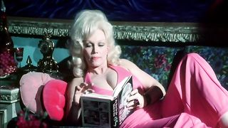 Deep Roots (1978) Joseph Bardo 70s porn classic vintage retro