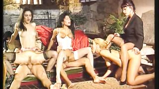 Intimite violee (1994) Classic Vintage films, retro, Old school