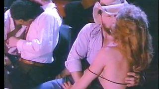 The Screwdriver Saloon (1988) Bob Vosse