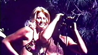 Seka's Secrets (Historic Erotica) 70's vintage