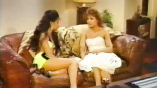 Charlie's Girls 2 (1989) Coast To Coast, Gordon Vandermeer 80's