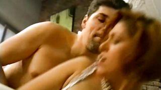 Adrenalin (1996) Bel Lucas, Black Rose