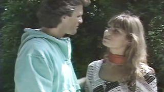 Julie la douce (1992)