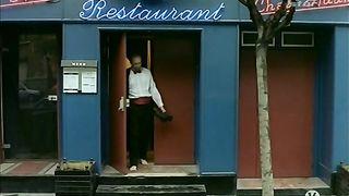 Le Majordome (1997) classic