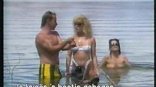 Wet Weekend (1987) classics