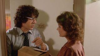 Naughty Girls Need Love Too (1983)
