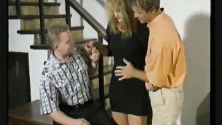 Versautes Ferienhaus (1993) classic