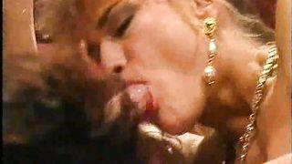 Oriental Dreams (1994) classic
