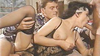La Nebbia Del Passato (1996)