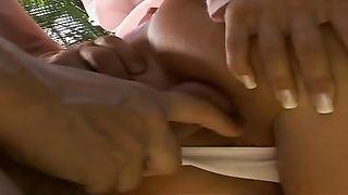 Melany Jolie Sex Behind The Camera