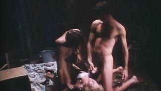 Little Girls Blue (1978) Joanna Williams, vintage