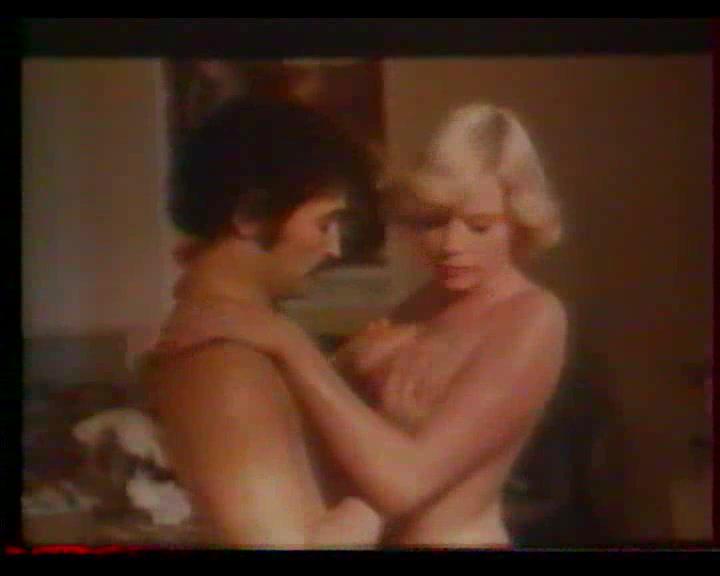 1980 porno