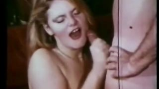 Pretty Girls 084 Blondie (1970's)
