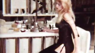 Pretty Girls 046 Stacey I (1970's)