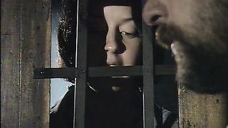 Il Confessionale (1998)