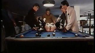 Infinitamente Porno (1994) classic