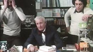 Hoffmann und Söhne (1976)