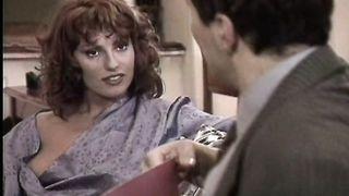 Assicuratrice Di Cazzi 1 (1995)