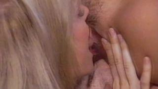 The Golden Age Of Porn Rebecca Wild