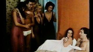 B... comme Béatrice (1978)