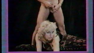 Sock it to me, Baby (1976)