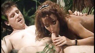 Souillures extremes - Spiando Simona (1994)