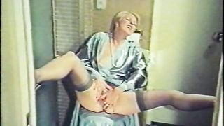 Body Candy (1978) Vintage Full