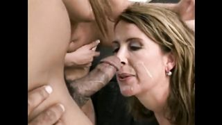 Kate Frost, Laura John aka Laura Layne - Screw My Wife Please!! 24