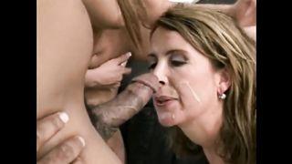 Kate Frost, Laura John aka Laura Layne - Screw My Wife Please!! 24