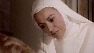La Bimba di Satana (1982)
