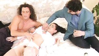 Ma Bite Dans Ton Cul (1995)