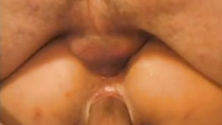 Inzest 2 - Sex-Report