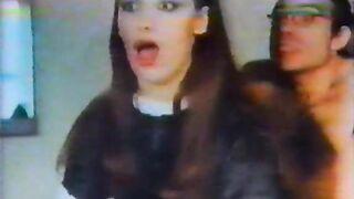 Claire (1983) Claire… dove scivola scivola