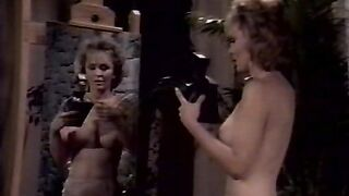 Hot Nights and Hard Bodies (1986)