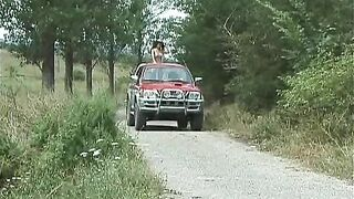 Niki Belluci Pickup Lines 83