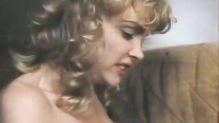 Nikki Dial Deep Inside Crystal Wilder (1995) sc 3