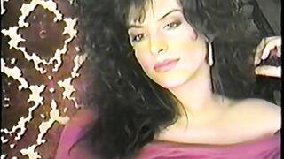 Nikki Dial Grandmas Attic (1992)